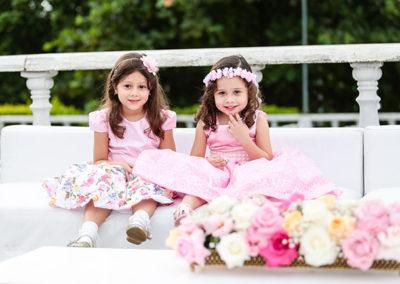 A Linda Noiva - Fotos de Casamento linda-noiva-0001