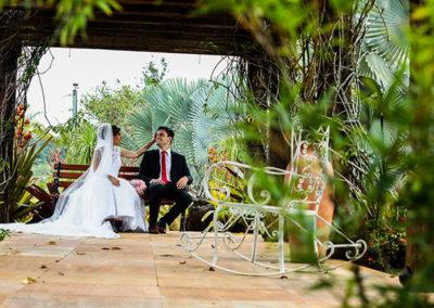 A Linda Noiva - Fotos de Casamento linda-noiva-0002