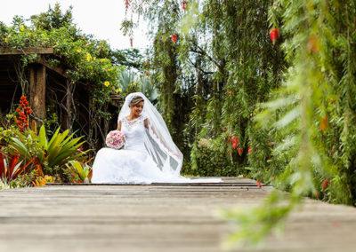 A Linda Noiva - Fotos de Casamento linda-noiva-0003