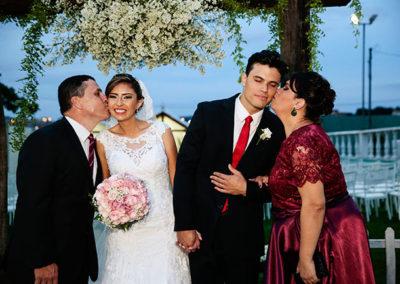 A Linda Noiva - Fotos de Casamento linda-noiva-0005