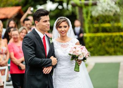 A Linda Noiva - Fotos de Casamento linda-noiva-0007