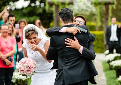 A Linda Noiva - Fotos de Casamento linda-noiva-0008