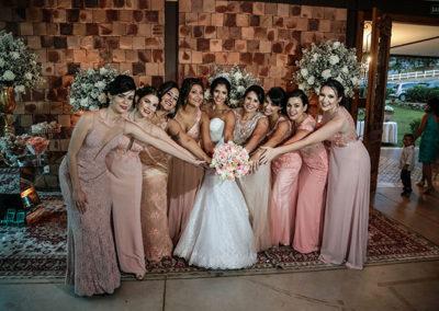 A Linda Noiva - Fotos de Casamento linda-noiva-0010