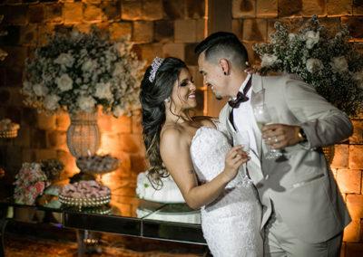 A Linda Noiva - Fotos de Casamento linda-noiva-0011
