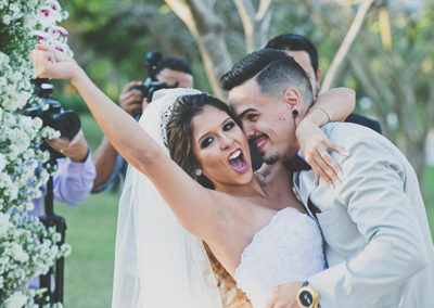 A Linda Noiva - Fotos de Casamento linda-noiva-0012