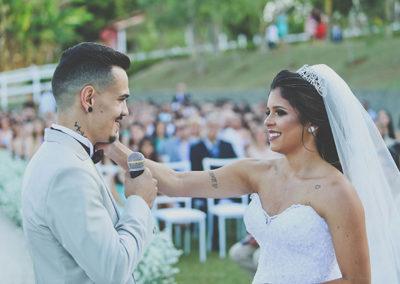 A Linda Noiva - Fotos de Casamento linda-noiva-0013