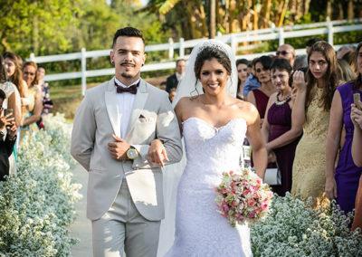 A Linda Noiva - Fotos de Casamento linda-noiva-0014
