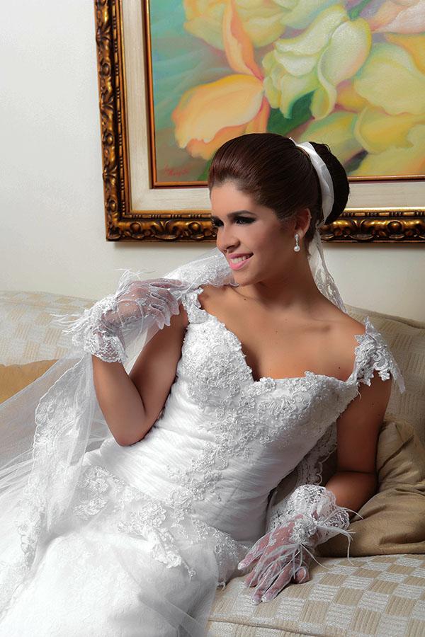 A Linda Noiva – Fotos vestido-002