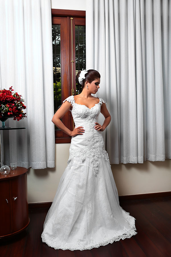 A Linda Noiva – Fotos vestido-003
