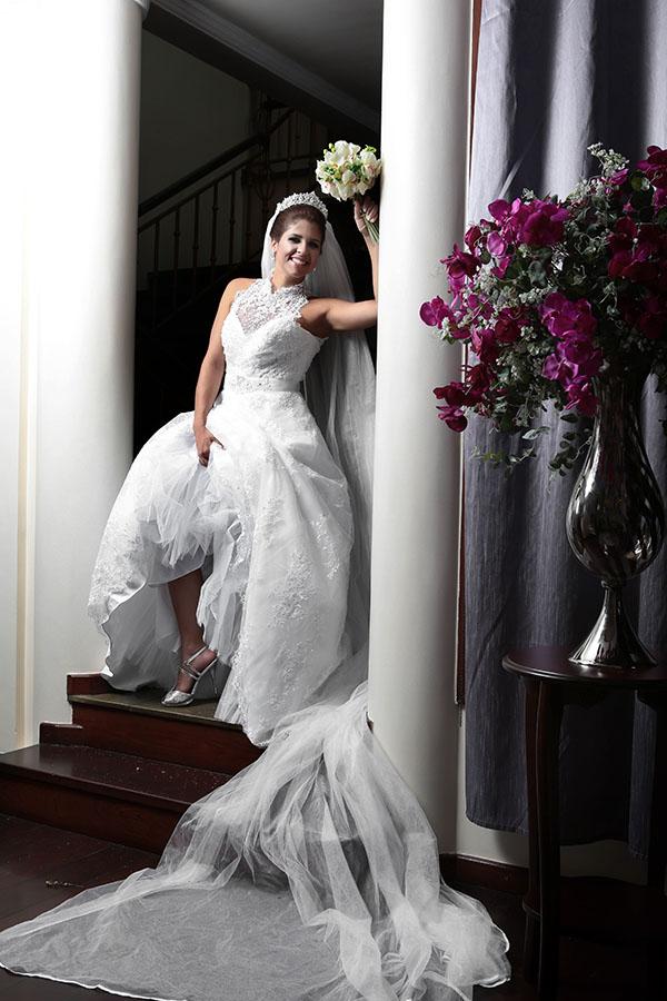 A Linda Noiva – Fotos vestido-006
