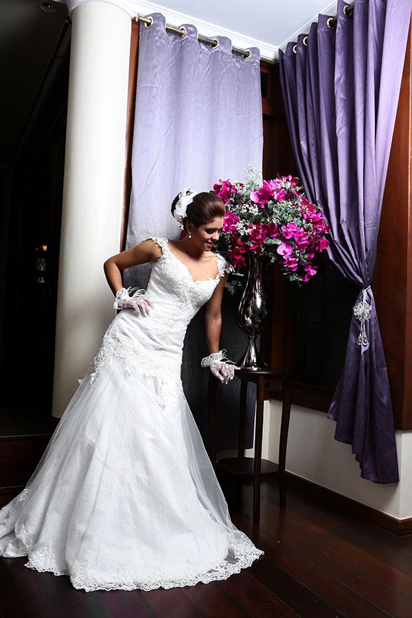 A Linda Noiva – Fotos vestido-009