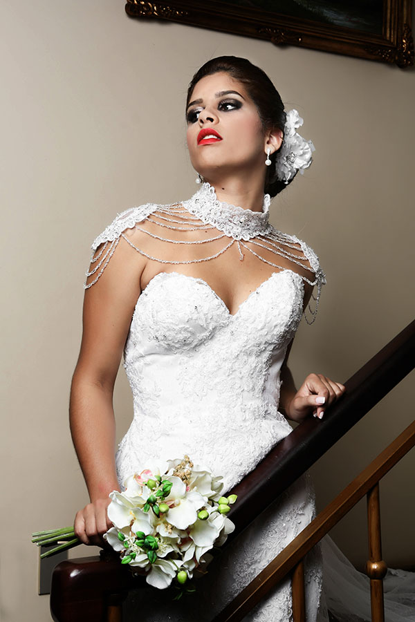 A Linda Noiva – Fotos vestido-010