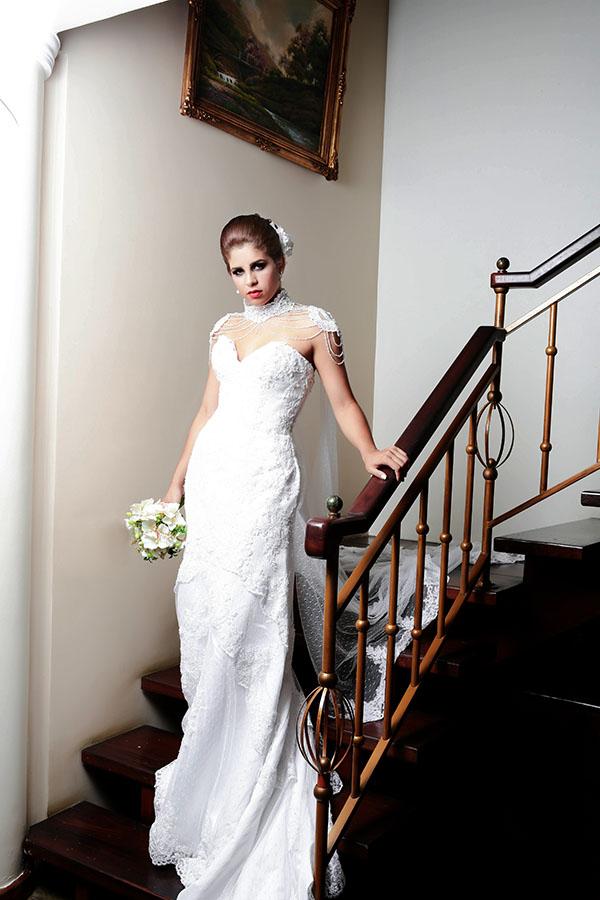 A Linda Noiva – Fotos vestido-011