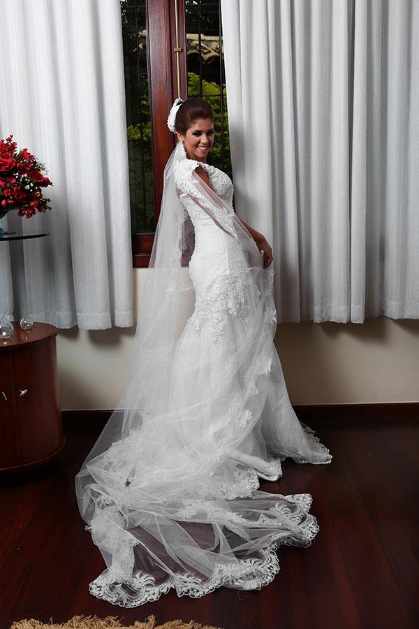 A Linda Noiva – Fotos vestido-012