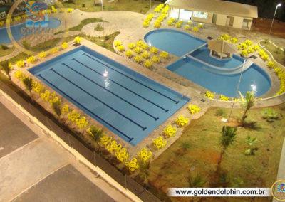 A Linda Noiva - Viagens GD-Express05-parque-aquatico-(1)