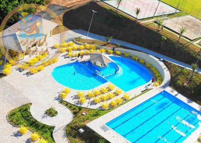 A Linda Noiva - Viagens GD-Express05-parque-aquatico-(2)