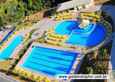 A Linda Noiva - Viagens GD-Express05-parque-aquatico-(3)