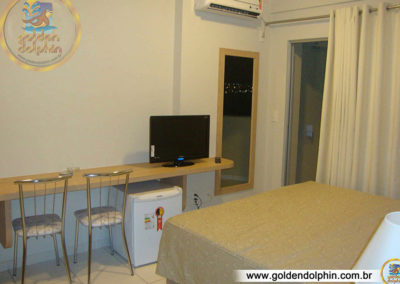 A Linda Noiva - Viagens GD-Express07-Apartamentos-(1)