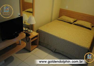 A Linda Noiva - Viagens GD-Express07-Apartamentos-(2)